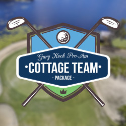 Cottage-Package