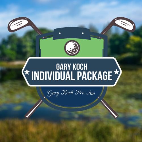Individual-Package