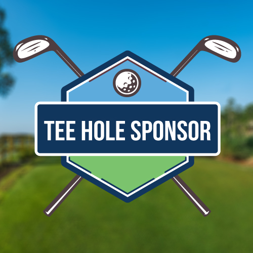 Tee-Hole-Sponsor-Images