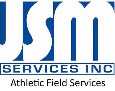 JSM Services
