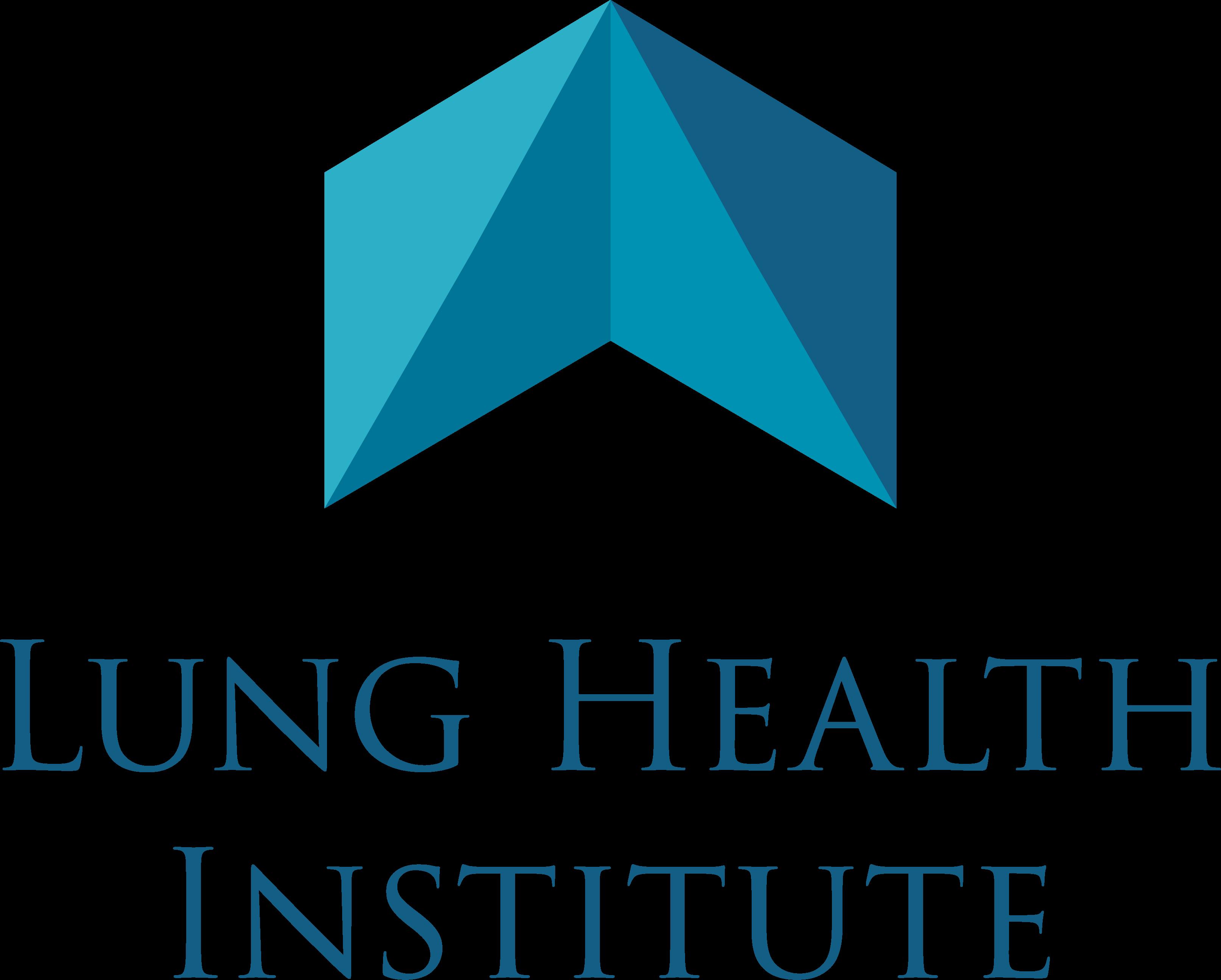 Lung Health Institute