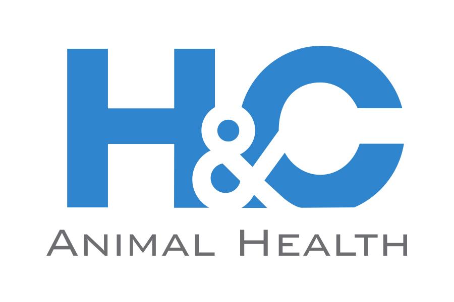 H & C Animal Health