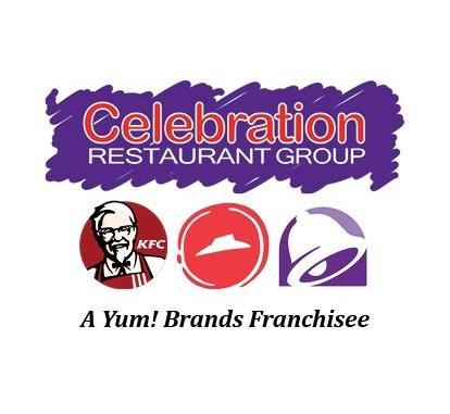 A Yum! Brands