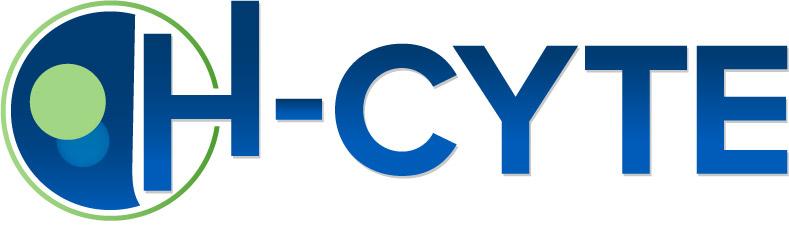 H-CYTE