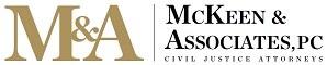 McKeen & Associates